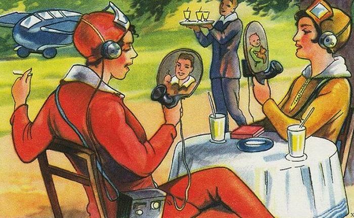 01 framtidens telefoni