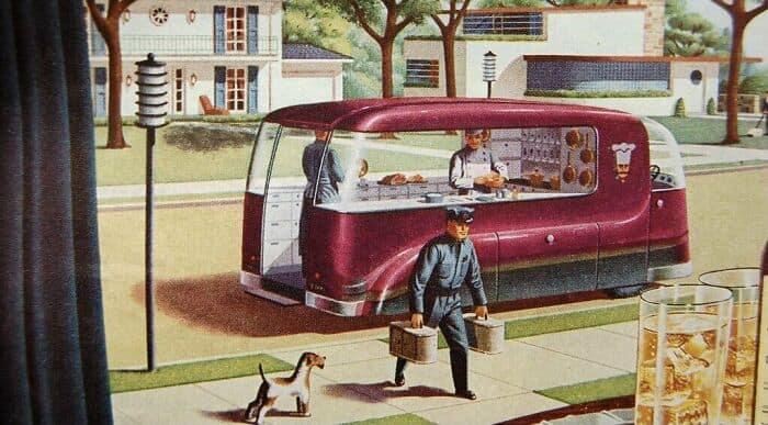 02 framtidens matleveranser