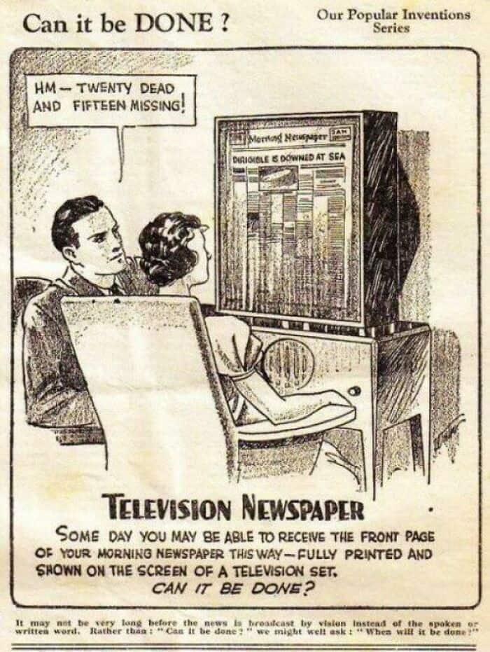 09 framtidens tv tidning