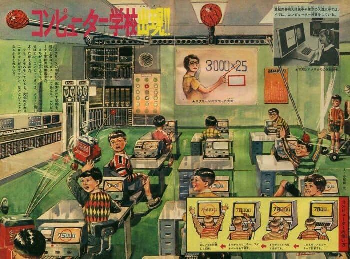 15 framtidens klassrum