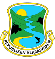 Republik logga