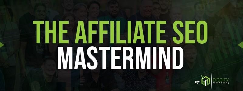 affiliate seo mastermind
