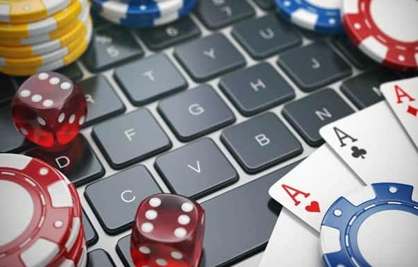 casino bernie