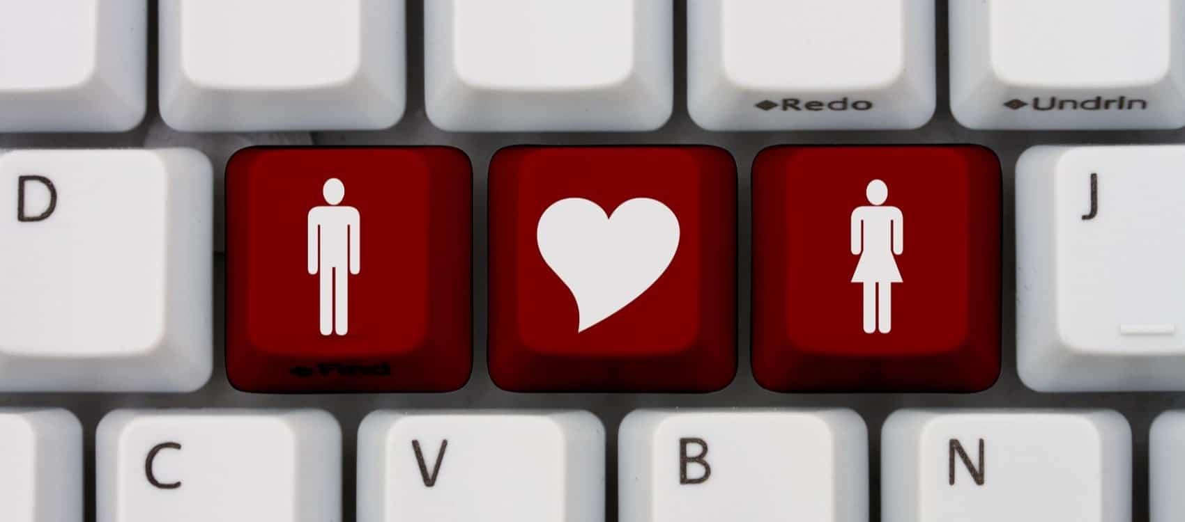 dejta på nätet tips skarpnäck online dating