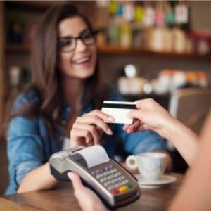 Bankkort skillnader