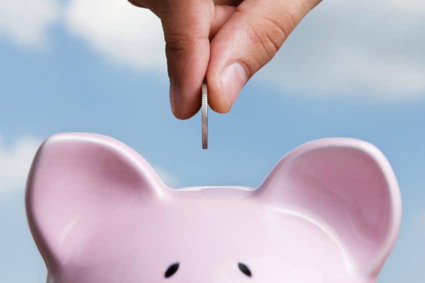 Spara pengar - jämför livförsäkring